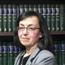 BLLS Rosalind Conway 1